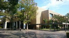 沼津市民文化センター