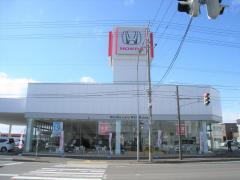 Honda Cars南北海道函館亀田店