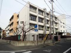 清江小学校