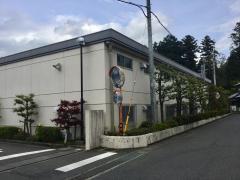 関西電力株式会社 八日市営業所