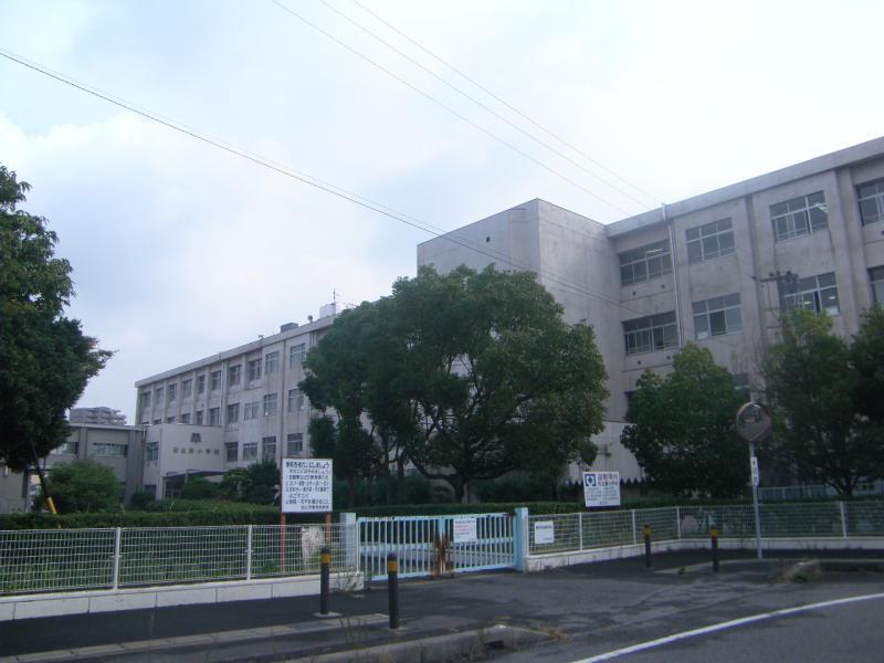 知立西小学校(知立市)の投稿写...