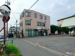 株式会社サイサン 愛知支店
