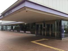 松阪コミュニティ文化センター