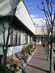 四国動物医療センター