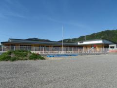 アルプス保育園