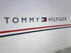 TOMMY HILFIGER 三井アウトレットパーク ジャズドリーム長島店