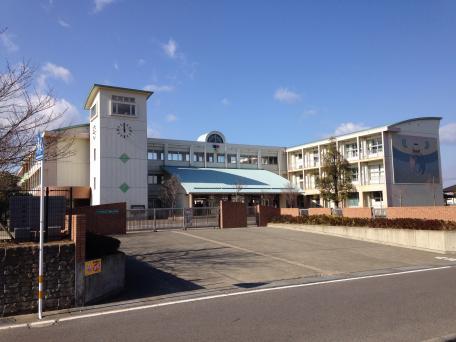 下郡小学校(大分市)の投稿写真...