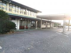 妻沼ゴルフ場