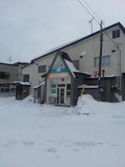 石江ミナトヤ歯科医院