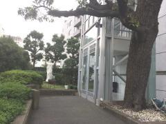 カトリック高輪教会