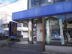 バスケットボールプロショップ BUZZER BEATER 春日井本店