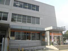 多治見郵便局