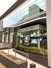 浜松信用金庫伝馬町支店