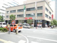 JTB蒲田店