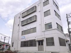 北河内藤井病院