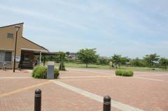 坪井近隣公園