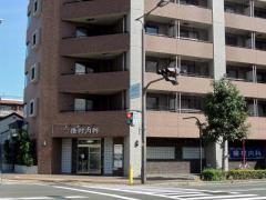橋村内科クリニック