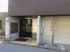 日本流通産業新聞社