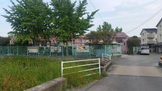 城南保育園