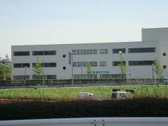 豊中看護専門学校