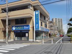 株式会社埼英スクール東川口校