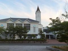田原福祉専門学校