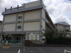 倉敷工業高校