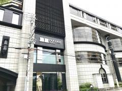 デュクラス大阪