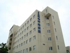 公立玉名中央病院