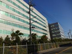 株式会社東海理化電機製作所
