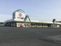新鮮市場大貞店