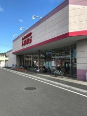 ファッションセンターしまむら南越谷店