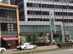 りそな銀行福岡支店
