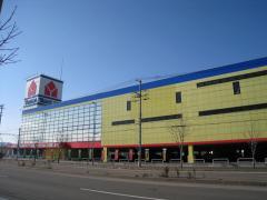 ヤマダ電機テックランド函館店