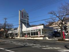Honda Cars中央神奈川霧が丘店