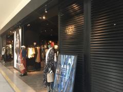 AZUL by moussy ららぽーと甲子園店