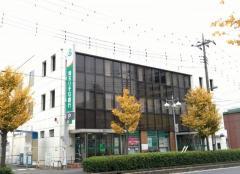 埼玉りそな銀行三郷支店