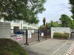 藤枝小学校