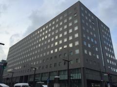 日本経済新聞社札幌支社