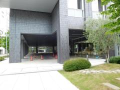 大津税務署