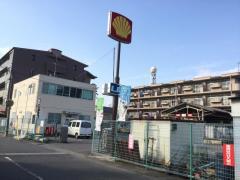 株式会社村瀬産業 長良支店