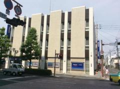 みずほ銀行佐賀支店