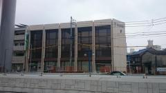 名古屋銀行六番町支店