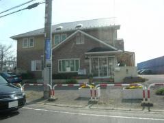 恵愛動物病院