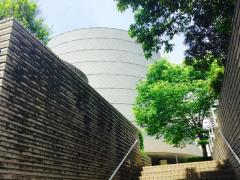 長崎市科学館