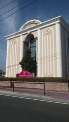 下川産婦人科医院