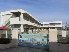 芳明幼稚園