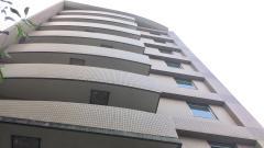 スーパーホテル大津駅前