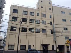 日本住宅新聞社