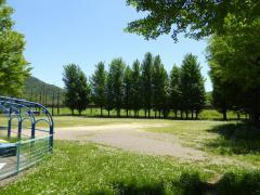 雄日ケ丘公園